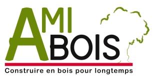 amibois